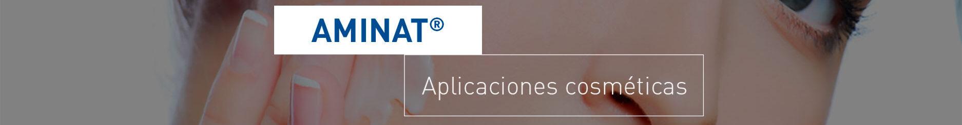 LAE-RSPO-conservante-sector-cosmetico