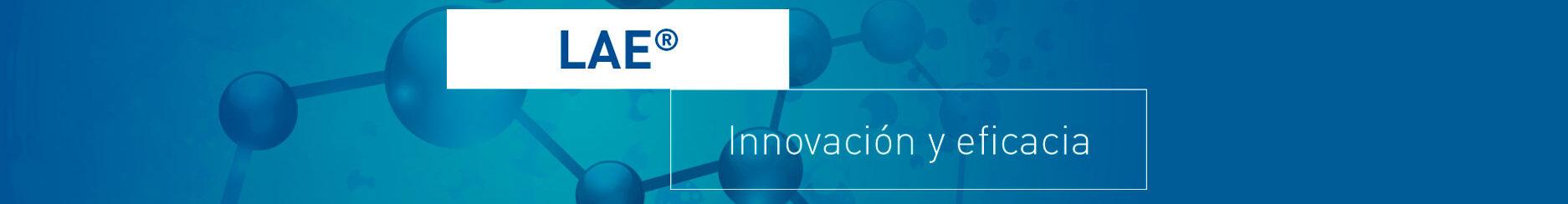 LAE_innovacion